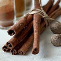Cinnamon.1