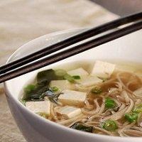 Miso soup200