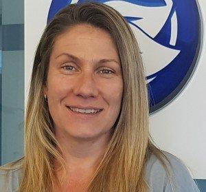 Melanie Hartskeerl