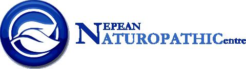 nnclogo master web banner png